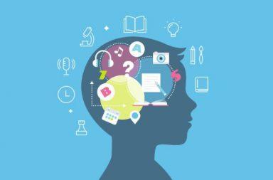 طريقة جديدة لحل مشاكلك العاطفية: بحث يظهر أهمية الذاكرة الجيدة في تحسين العلاقات العاطفية - سمات القدرات المعرفية الشاملة للفرد - الذاكرة العاملة - شريكك