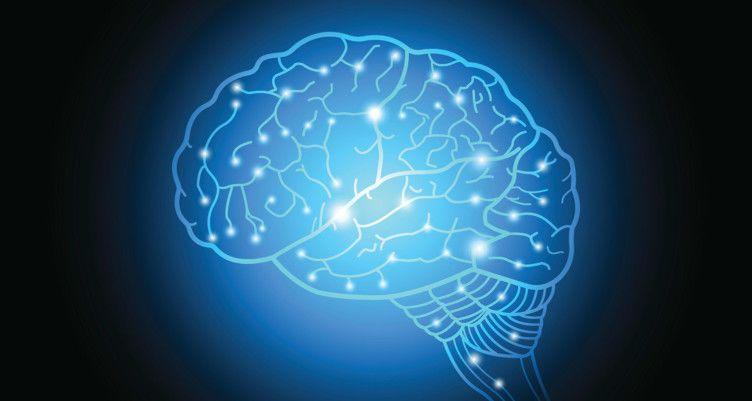 أفضل 10 تمارين وحيل لـ تقوية عقلك