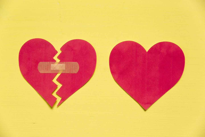 لماذا عليك التفكير مليًا قبل العودة إلى حبك السابق