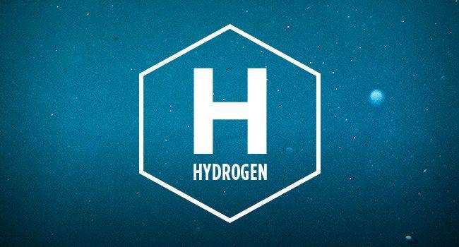 حقائق ومعلومات عن عنصر الهيدروجين