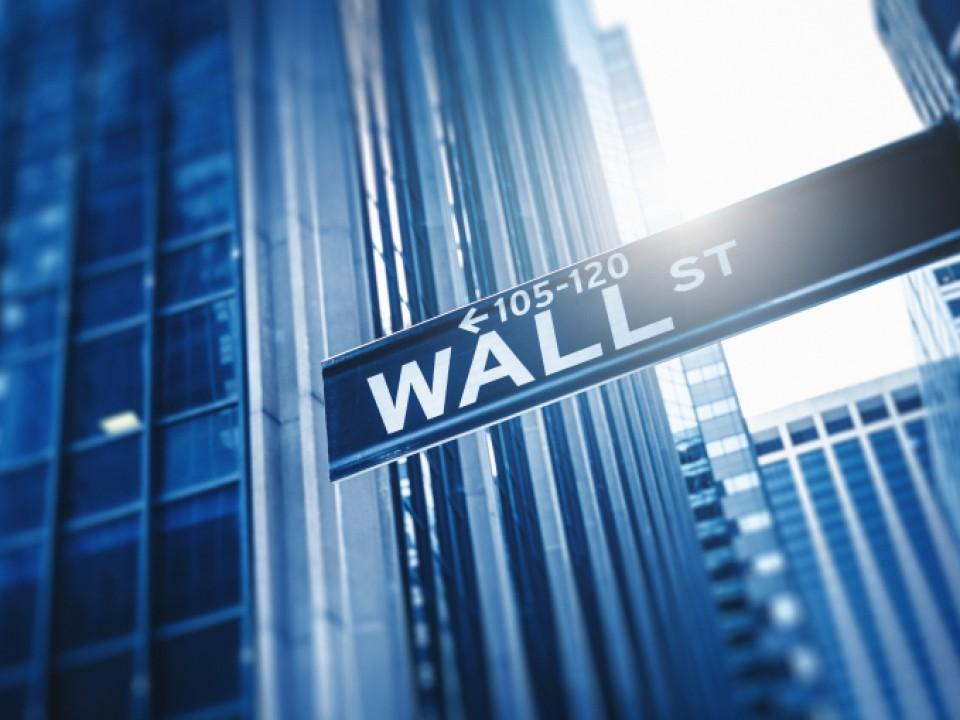 المصرف الاستثماري: تعريف وحقائق