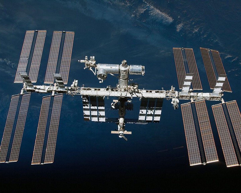 كيف تساهم تكنولوجيا الفضاء في مواجهة التحديات على الأرض؟