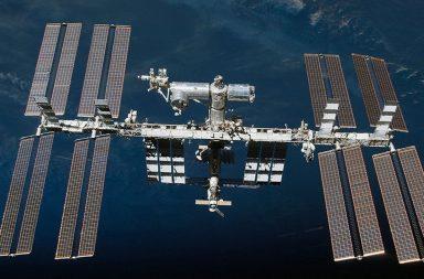 كيف تساهم تكنولوجيا الفضاء في مواجهة التحديات على الأرض - تطوير المركبات الفضائية والتقنيات التي ستأخذنا إلى الفضاء - تكنولوجيا الأقمار الصناعية