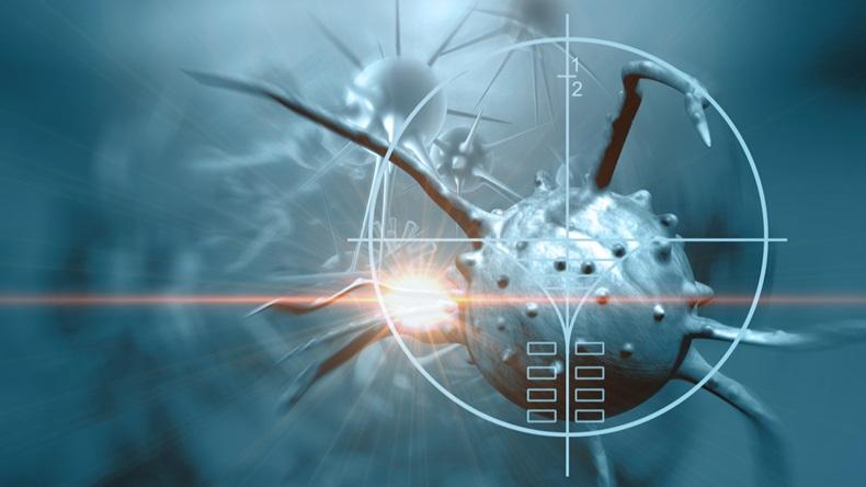 ما هي لقاحات السرطان وما دورها في علاج الأمراض الخبيثة - إطلاق استجابة مناعية في الجسم - استعداد النظام المناعي لمحاربة السرطان - الخلايا السرطانية