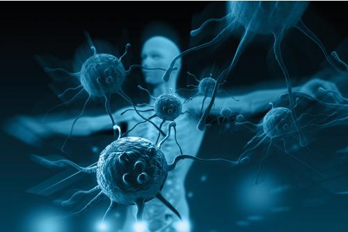 ما هي لقاحات السرطان؟ وما دورها في علاج الأمراض الخبيثة والوقاية منها؟