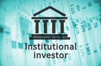 ما الفرق بين الاستثمار المؤسسي واستثمار التجزئة - الفرق بين المستثمرين المؤسسيين والمستثمرين في قطاع التجزئة - الاستثمار الجيد والمدروس