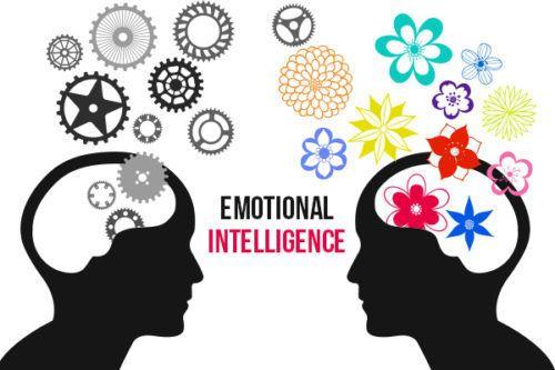 أربع علامات تدل على الذكاء العاطفي