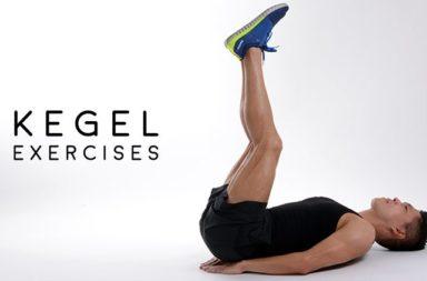 ما فائدة تمارين كيجل للرجال - تمارين قاعدة الحوض مهمة عند الذكور والإناث - التمارين المقوية لعضلات قاعدة الحوض عند النساء والرجال