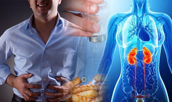 الجهاز البولي: حقائق ووظائف وأمراض
