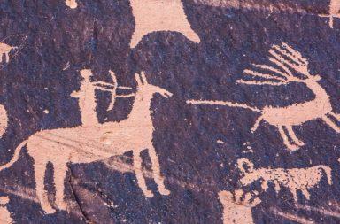 هل جعلتنا التكنولوجيا صيادين أسوأ - قدرة البشر الذين عاشوا منذ مليوني عام على نصب كمين لفريسة كبيرة - استخدام الرماح من قبل الإنسان القديم - موسم الصيد