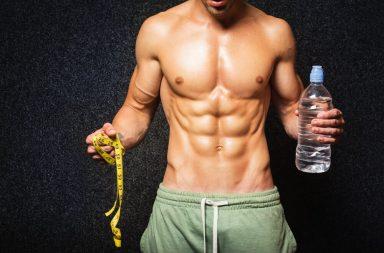 13 طريقة سريعة وآمنة لفقدان الوزن - وزن الماء في الجسم - احتباس الماء - أفضل حمية من أجل خفض الوزن - تخفيف الوزن - تقليل كمية الملح