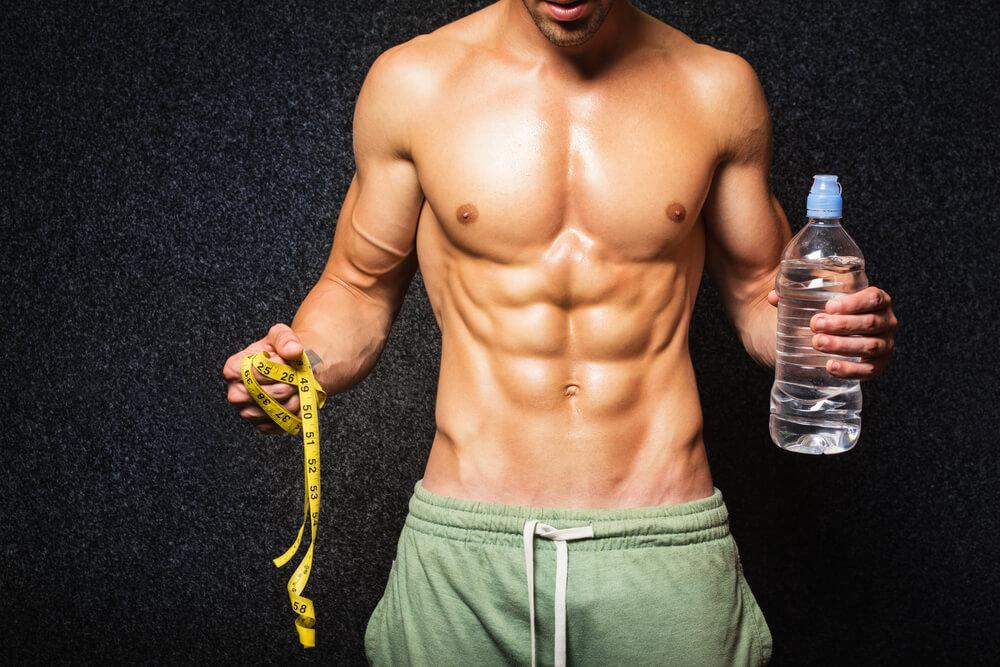 13 طريقة سريعة وآمنة لفقدان الوزن