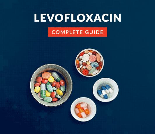 ليفوفلوكساسين: الاستخدامات والجرعات والتأثيرات الجانبية والتحذيرات