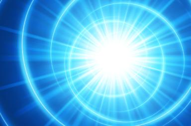 رصد مدارات شبه جسيم الإكسايتون لأول مرة منذ اكتشافه قبل 90 عامًا - إنجاز جديد يُضاف إلى سلسلة الإنجازات في مجال فيزياء الجسيمات