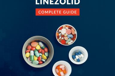 دواء لينزوليد: الاستخدامات والجرعات والتأثيرات الجانبية والتحذيرات - ما هي الاستطبابات التي يؤخذ على إثرها دواء لينزوليد - مضاد حيوي