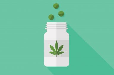 ما فوائد الماريجوانا الطبية (الحشيش) - متلازمة درافيت - متلازمة لينوكس-غاستو - منظمة الغذاء والدواء الأمريكية - التأثيرات العلاجية للماريجوانا