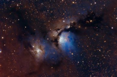 ما الذي تخبرنا به المذنبات عن أسرار نظامنا الشمسي غبار النجوم الغبار النجمي المعادنة القادمة إلى الأرض من الفضاء الرياح الشمسية الإشعاع الشمسي