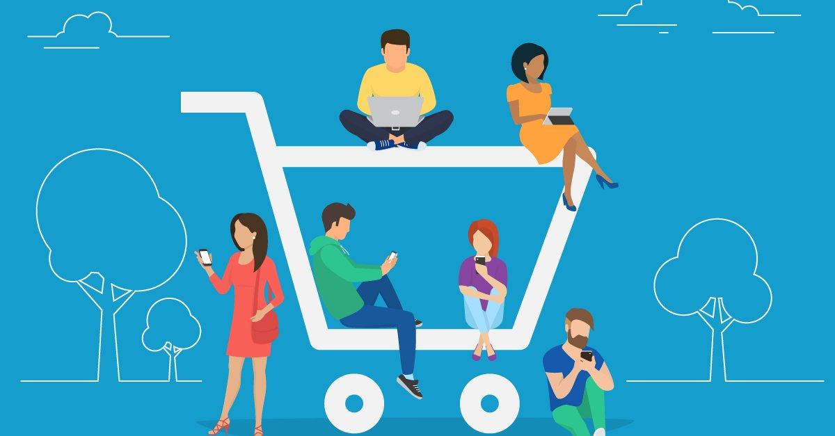 المنتج المعزز - تمييز البائع منتجه عن نفس المنتج الذي يقدمه المنافسون بإضافة ميزات أو خدمات - تقديم مستحضرات مجانية وعينات بأحجام مناسبة