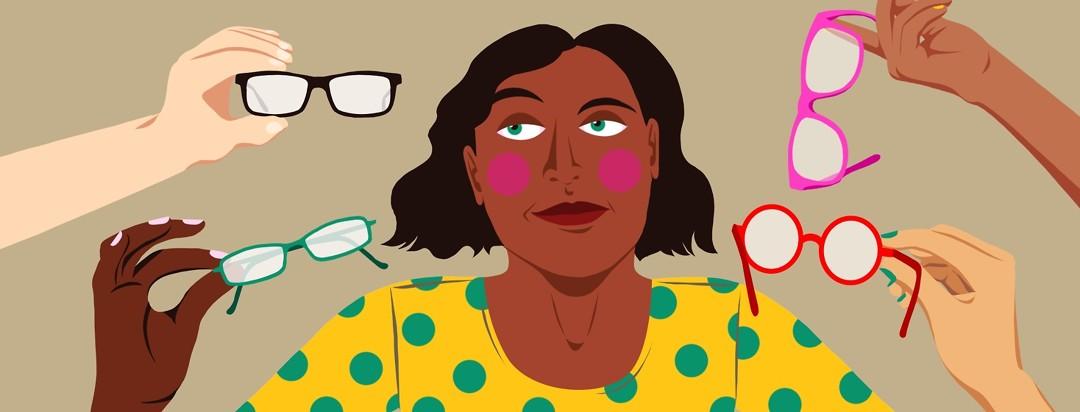 لماذا نكره سماع النصائح التطفلية - هل يجب علينا إعطاء الآخرين نصائح لا يرغبون بها - لماذا قد تصبح النصائح الحميدة والمحببة غير محمولة