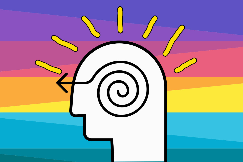 ما سبب تراجع الدافع للتعلم مع التقدم في العمر؟