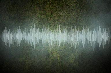 تسجيل تدفق الصوت لمائع مثالي للمرة الأولى - تسجيل الأمواج الصوتية التي تخترق مائع مثالي لديه أقل درجة لزوجة - الموجات الصوتية - الموصلية الفائقة - المائع