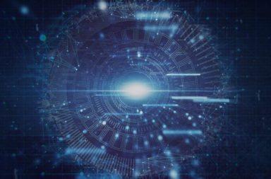 نظرية جديدة للتعلم الآلي تثير تساؤلات حول ماهية العلم - خوارزمية جديدة تستخدم التعلم الآلي الذي يتعلم من التجارب لتطوير التنبؤات تتنبأ بدقة بمدارات الكواكب