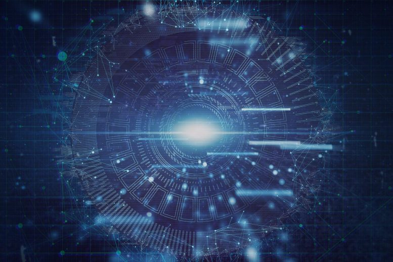 نظرية جديدة للتعلم الآلي تثير تساؤلات حول ماهية العلم