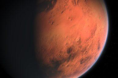 باحثون يقترحون تصنيع الإسمنت باستعمال بول وعرق ودموع رواد الفضاء - بناء مستعمرات خارج الأرض بمساعدة مركب مستخرج من بول وعرق الإنسان