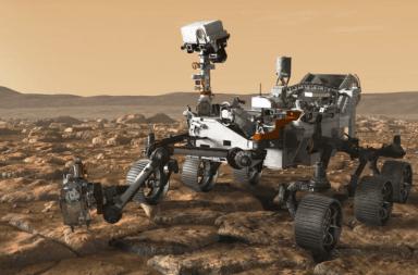 حقائق مذهلة عن مسبار سبيريت معلومات جميلة ورائعة ربمالم تكن تعرفها عن العربة الجوالة سبيريت المركبة الفضائية على سطح المريخ