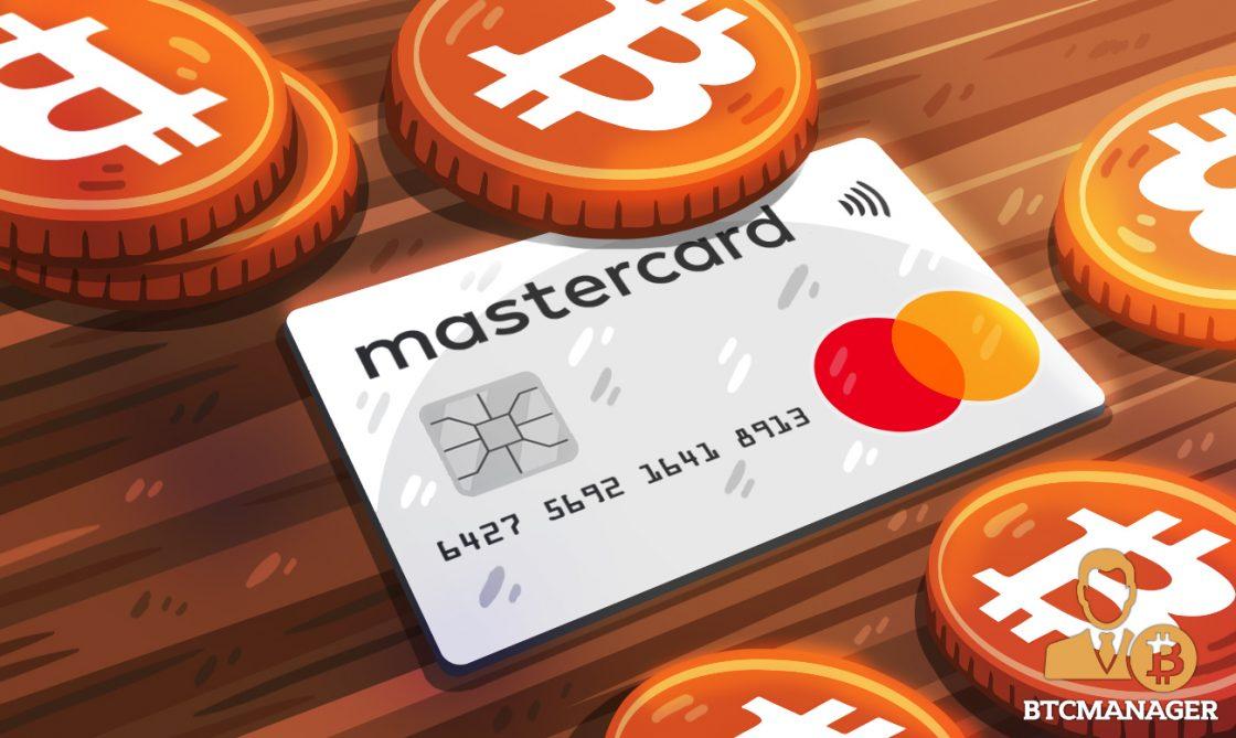 Mastercard le va permite clienţilor să tranzacţioneze anumite criptomonede