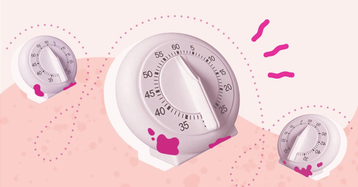ارتباط عدم انتظام الدورة الشهرية بالموت المبكر. لماذا هذا مهم طبيًا - مدة الدورة الشهرية وطبيعتها مؤشر مهم على الصحة العامة