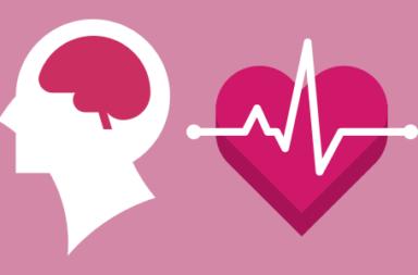 كيف تؤثر عواطفنا في أجسامنا؟ ما هي أعراض الصحة النفسية الضعيفة؟ كيف يمكن لسوء الصحة النفسية أن تنعكس على أجسادنا؟ صحتنا النفسية والجسدية