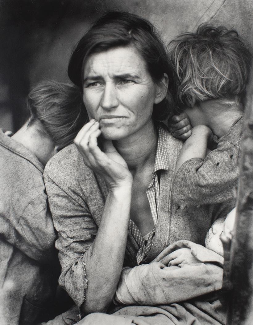 تاريخ الكساد العظيم - أسوأ الانهيارات الاقتصادية في تاريخ العالم الصناعي - انهيار سوق الأسهم عام 1929 - الانهيار الاقتصادي الكبير