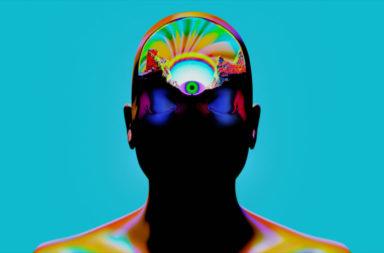 حالة دماغية تحرمك عد الأغنام في مخيلتك قبل النوم - ما هي حالة الأفنتازيا - العجز عن استحضار صورة عقلية لشيء ما بالاستعانة بالذاكرة