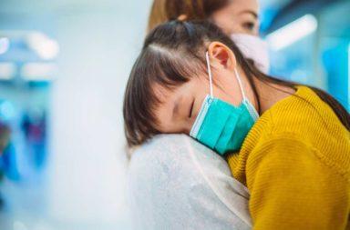 ما التهاب الأجهزة المتعددة MIS-C - متلازمة التهاب الأجهزة المتعددة عند الأطفال - حالة تسبب التهابات خطيرة في جسم الطفل فما أعراضها وأسبابها؟