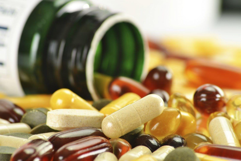 إذا كنت تتناول الفيتامينات للحفاظ على صحة قلبك.. فتوقف عن ذلك الآن