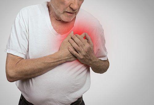 تسرع القلب الأذيني متعدد البؤر MAT: الأسباب والأعراض والتشخيص والعلاج
