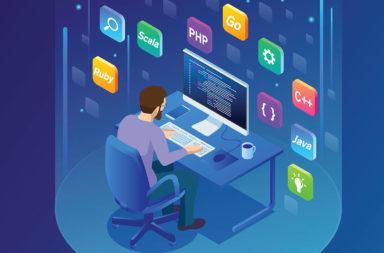كم تطورت البرمجة خلال العقد الماضي وهل هي صعبة التعلم حقًا - تعلم لغة الحاسوب وكيفية التخاطب معه - التخصصات البرمجية المختلفة - الأكواد البرمجية