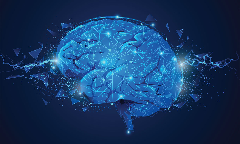 تجربة تحفيز الدماغ تساعد على تخفيف الاكتئاب - تدليك الأجزاء الرئيسية من الدماغ بحقل مغناطيسي نابض - حياة خالية من اضطراب المزاج