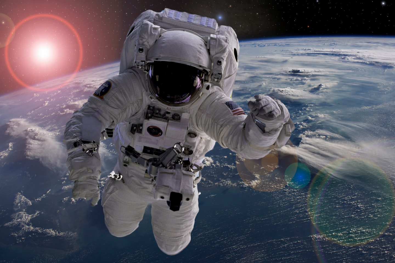 هل تريد الانضمام إلى ناسا ؟ إليك هذه الحقائق المثيرة