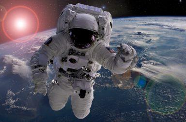 هل تريد الانضمام إلى ناسا إليك هذه الحقائق المثيرة - شروط اختيار رواد الفصاء - الأساسيات التي تحتاج إليها لتصبح رائد فضاء - رواد الفضاء