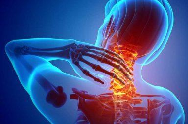 هل تعاني من آلام في الرقبة لا علاقة لوضعية جلوسك بألمك ألم الفقرات واحدًا من أكثر أسباب العجز انتشارًا في العالم وضعيات جيدة وسيئة للجسم