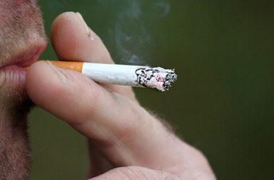 ما هو إدمان النيكوتين وكيف يمكن التخلص منه - التدخين من أكثر الظواهر انتشارًا في العالم - المحفزات التي تدفعك إلى التدخين
