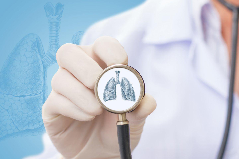 ما هو معدل التنفس الطبيعي عند البالغين والأطفال ؟