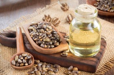 ما هو زيت الخروع؟ استخدام زيت الخروع لعلاج الإمساك - هل بإمكان زيت الخروع علاج أعراض الإمساك كالألم البطني والانتفاخ؟ وهل هناك آثار جانبية؟