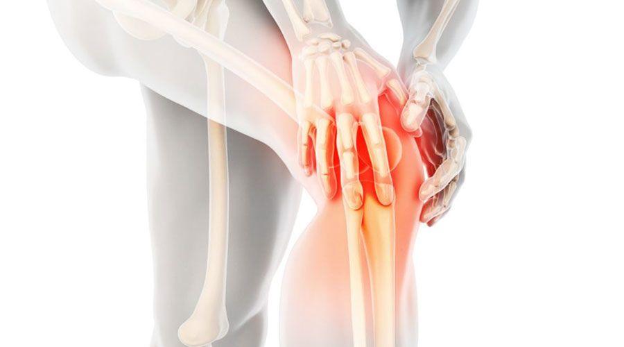 التهاب العظم والنقي: الأسباب والأعراض والتشخيص والعلاج