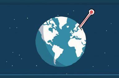 ما هو المناخ ما الفرق بين الطقس والمناخ درجات الحرارة أشعة الشمس المحيطات خط الاستواء الرياح المناطق المدارية المناطق الاستوائية