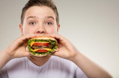 كيف يتفاعل الجسم مع الإفراط في تناول الطعام - الآثار الصحية طويلة المدى للإفراط في تناول السعرات الحرارية - زيادة تخزين الدهون