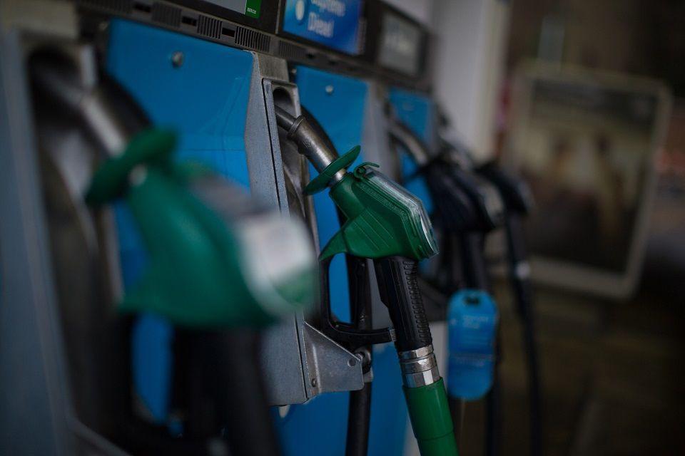 ماذا يمكن أن يحدث إذا استخدمنا البنزين في محرك الديزل والعكس بالعكس؟