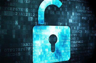 علم التشفير كيف يتم تشفير المحتويات على الحاسوب تشفير البيانات الحاسوب الكمومي تقنيات الكم التكنولوجيا الكمومية الشفرة أمن المعلومات